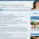 lynn chapman coaching